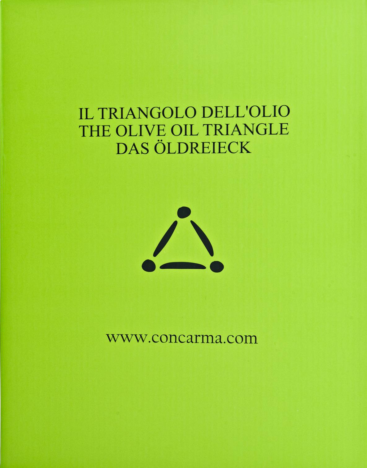 Tenuta-di-Carma_Still-Life-Prodotti_033