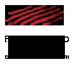 logo_piccolo
