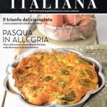La cucina Italiana 2013