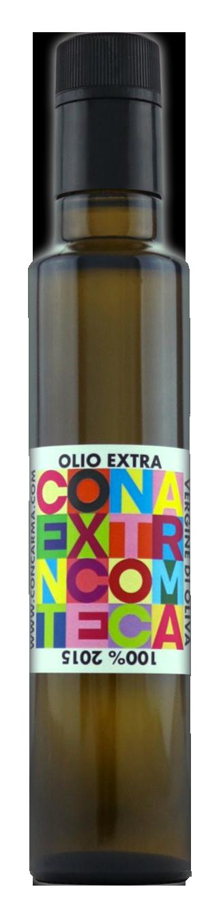 tenuta-di-carma-cento-per-cento-100-_-olio-extravergine-di-oliva-0