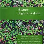 Atlante_degli_oli_italiani