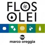 Flos-Olei
