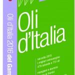 Oli-dItalia-Gambero-Rosso