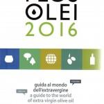 Guida Flos Olei 2016