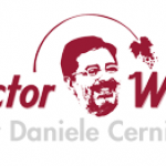 Doctor Wine by Daniele Cernilli
